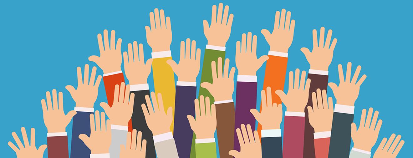 Zjazd Sprawozdawczo-Wyborczy