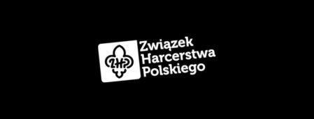 Rozkaz specjalny Naczelniczki ZHP