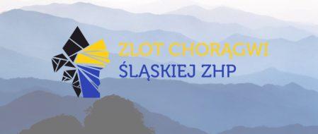 Zlot Chorągwi Śląskiej