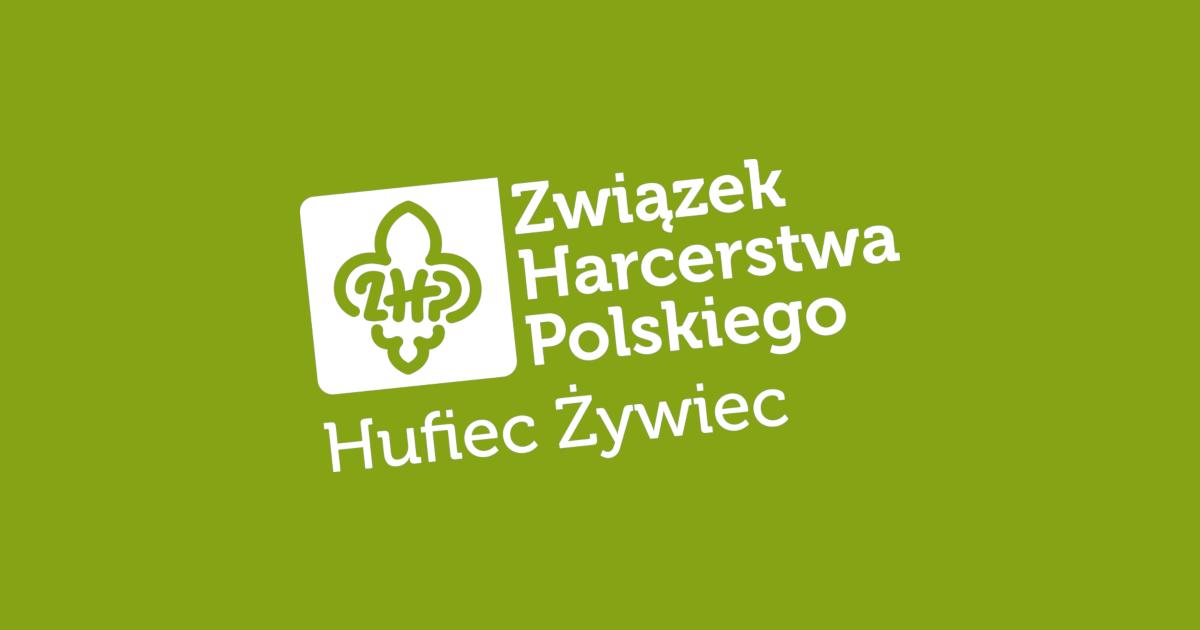 Oświadczenie Komendy Hufca ZHP Żywiec